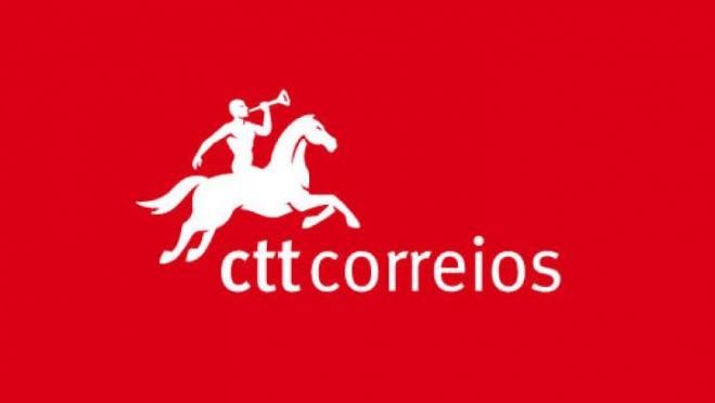 CTT- Posto de Correios Travassô