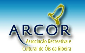Associação Recreativa e Cultural de Óis da Ribeira (ARCOR)