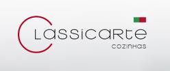 Classicarte - comércio de móveis e decorações, lda