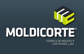 Moldicorte - Fabrica de Moldes e Cortantes , Lda