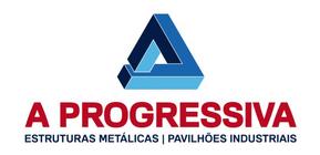 A PROGRESSIVA - LUÍS A.M.TEIXEIRA, SERRALHARIA, LDA
