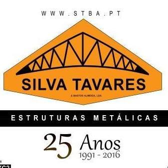 Silva tavares & bastos almeida, lda