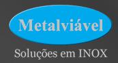Metalviavel - fabrico de produtos em metal, lda