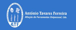 António tavares ferreira - afiação de ferramentas, unipessoal, lda