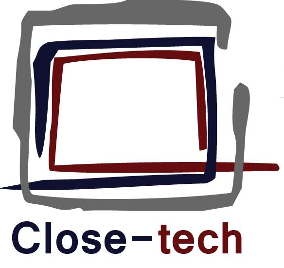 Close-tech Caixilharia de PVC