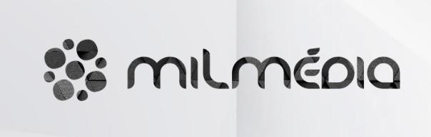 Milmédia - comunicação e imagem, lda