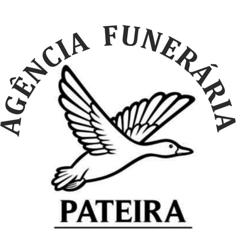 Agência Funerária da Pateira, Lda