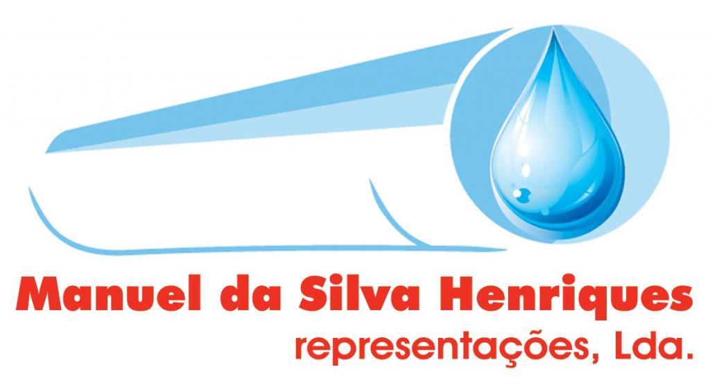 Manuel da silva Henriques - representações, lda