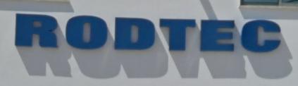 Rodtec - montagens electricas, telefonicas e aguas, lda