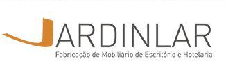 Jardinlar - importação e exportação de mobiliário, lda